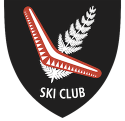 Boomerang Ski Club Home